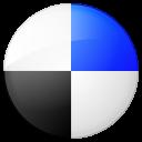 social delicious button icon