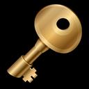 password, lock, key, encrypt, protect icon