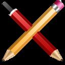 application,pen,write icon
