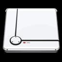 folder,blank,empty icon