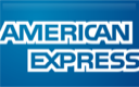 express, american, straight icon