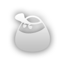 Digsby icon
