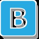 VKontakte2 icon