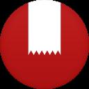 bookmarks icon