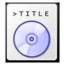 listing, list, cdbo icon