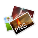 png,file,paper icon