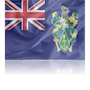 Pitcairn Islands icon