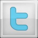 sn, social, social network, twitter icon