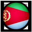 flag, of, eritrea icon