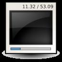 realmedia, application, realplaer icon
