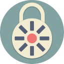 secure, password, protection, lock, security, insurance, safety icon