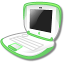Key Lime X icon