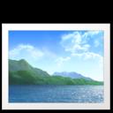 photo, jpeg, image icon