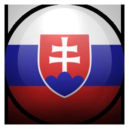 sk icon