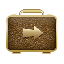 Activation icon