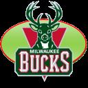 buck icon