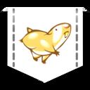 yigg,de icon