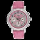 chopard,watch icon