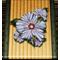 Flower, icon