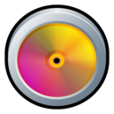 ultraiso,badge icon