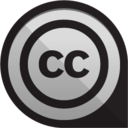 creative common icon