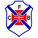 CF Belenenses icon