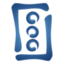 Traffic Light Icon Inkalligraphic Icon Sets Icon Ninja