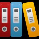 product, documentation icon