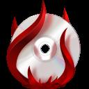 apps k3b icon