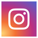 instagram, social media, square, instagram new design icon