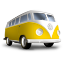 cute,vehicle icon