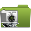 cam,webcam,camcorder icon