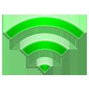 base, wi, fi icon