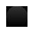 playback, rec icon