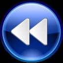 Player Rew icon