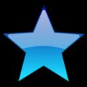 star, favorite icon