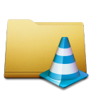 folder, classic, project icon