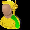 Aquaman icon