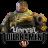 tournament, iii, unreal icon