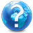 toolbar,connect icon