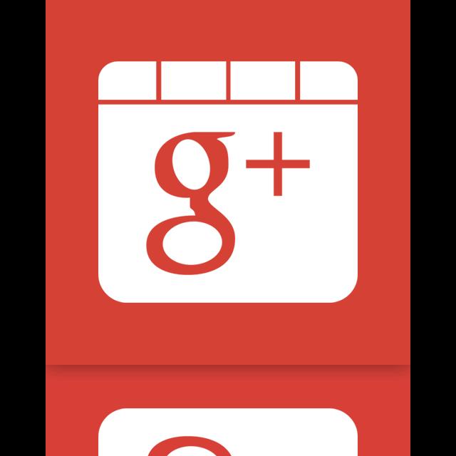 google+, mirror icon