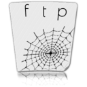 file,ftp,paper icon