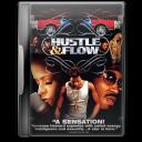 Hustle Flow icon