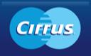 straight, cirrus icon
