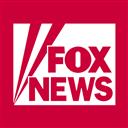 Fox, News icon