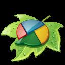 buzz 1 icon