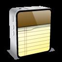 mini, black, iphone icon