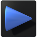 player, play icon