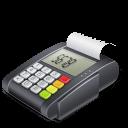 credit, card icon