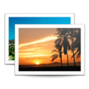 sidebar,photo,folder icon